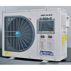 鱼池制冷机报价、鱼池制冷机、德霖鱼池制冷机图片