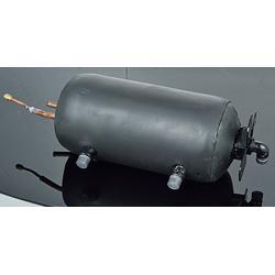 冷油机蒸发器厂家|江苏冷油机蒸发器|冷油机蒸发器图片
