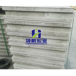 枣庄聚苯颗粒隔墙板-华晟建材质量保障图片
