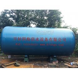 四海供水设备有限公司图片