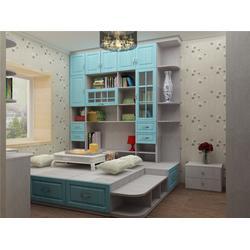诺维家(在线咨询)|阜新衣柜加盟|定制衣柜加盟品牌图片