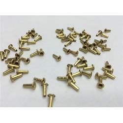 河南绳锯串珠件,安派五金优质客户,绳锯串珠件公司图片