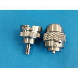 衢州CNC精密件、安派五金优质厂家、CNC精密件生产商图片