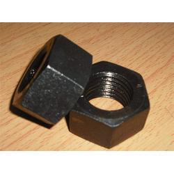 肇庆螺杆螺母|安派五金优质供应|螺杆螺母加工生产单价格