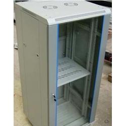 金盾JD106+供应商-康盾普-金盾JD106图片