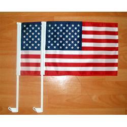 合肥唯彩旗帜打印(多图),旗帜打印哪家好,合肥旗帜打印图片