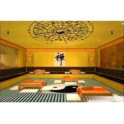 启锐装饰_永州市小型家用汗蒸房_小型家用汗蒸房免费设计图片
