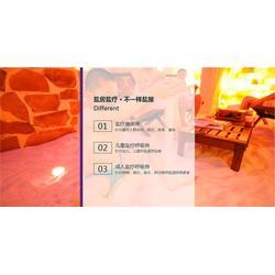 启锐装饰(图),盐房装修包工包料,衡南县盐房图片