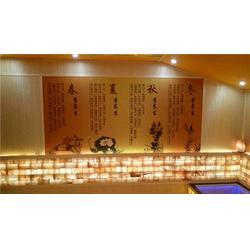 桂阳县A级防火盐房、启锐装饰、A级防火盐房效果图图片
