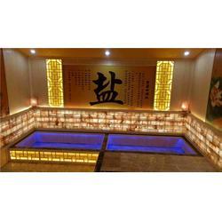 湘乡市防火盐房,启锐装饰,防火盐房附近装修公司图片