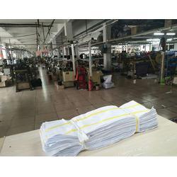 山西横机罗纹| 卡宇纺织公司|横机罗纹厂家图片
