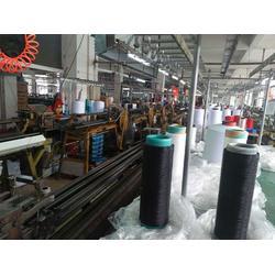 河南横机罗纹、卡宇纺织公司、横机罗纹厂家图片