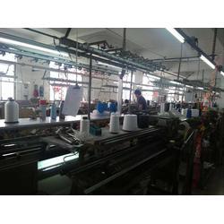 横机罗纹厂家,上海横机罗纹, 卡宇纺织图片
