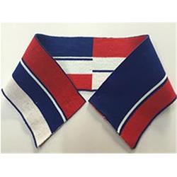 江西校服罗纹织带|校服罗纹织带|晋宇万华(多图)