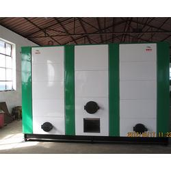 澡堂二吨生物质锅炉|九天宝通达锅炉公司|吕梁生物质锅炉图片