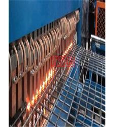 镀锌碰焊网厂|珠海碰焊网|穗安方格铁丝网(查看)图片