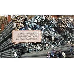 PSB930精轧螺纹钢PSB930精轧螺纹钢生产厂家直供图片