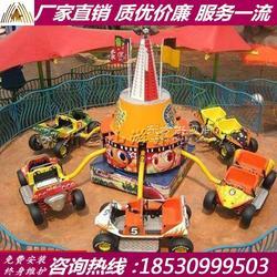 狂车飞舞游乐设备狂车飞舞图片