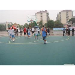 漯河PVC地坪公司_久康地坪(在线咨询)_PVC地坪公司图片