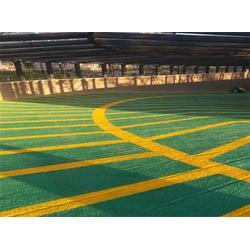 设备机房地坪设计施工、地坪设计施工、久康地坪(查看)图片