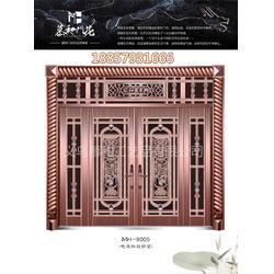 门花厂家-慕和门花(在线咨询)门花图片