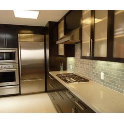 整体厨房设备-金捷能机电-西餐厅整体厨房设备图片