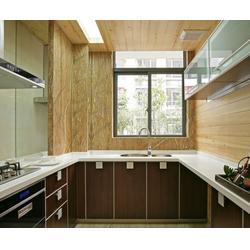 不锈钢食堂厨房设备-厨房设备-金捷能机电(查看)图片