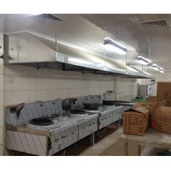 酒店厨房设备、金捷能机电(在线咨询)、厨房设备图片