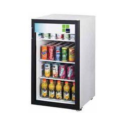 不锈钢商用冰柜,金捷能机电(在线咨询),商用冰柜图片