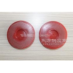 热熔垫片-PE热熔垫片-质优价廉途安图片