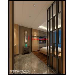 天津家装设计qy8千亿国际官网、家装、明阳(查看)图片