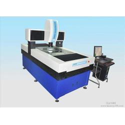 嘉昂科技(图)、二维影像测量仪、影像测量仪图片