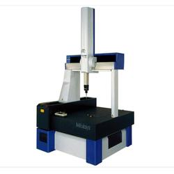 三坐标测量机技术参数,重庆嘉昂科技,渝中区三坐标测量机图片