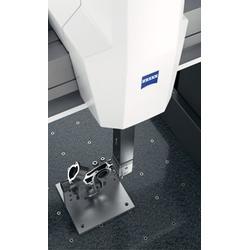 三坐標測量機操作培訓-重慶嘉昂科技-重慶三坐標測量機圖片
