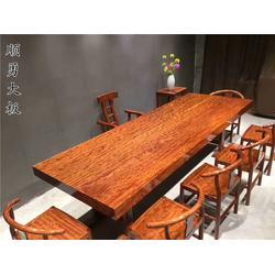 顺勇大板不容错过 红木大板-红木大板图片