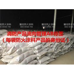 贵州室内后钢结构厂家-铜仁室内后钢结构(蟠龙建材)图片