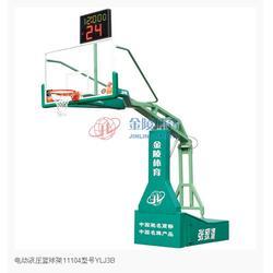 湛江市篮球架-永旺体育新农村篮球架(在线咨询)篮球架价格