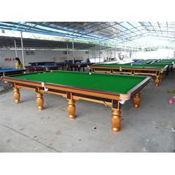 阳西哪里有桌球台卖|桌球台|永旺体育阳江桌球台图片