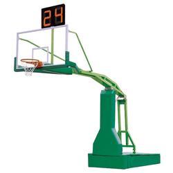 篮球架|阳西篮球架|永旺体育篮球架商(优质商家)图片