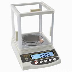 宁夏磁力搅拌器,山西菲尔特实验仪器,智能恒温磁力搅拌器图片