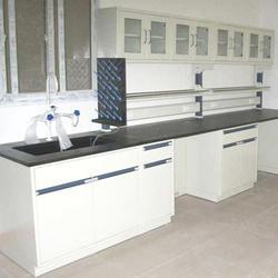 菲尔特生物科技,实验室工作台生产厂家,大同实验室工作台图片