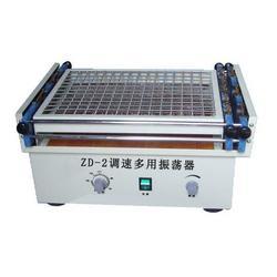 实验室离心机报价 离心机 山西菲尔特化验设备图片