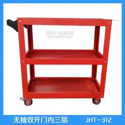 汽修工具车 装配工具车厂家移动方便加大手柄图片