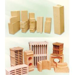 金都大展集团,专业生产耐火材料,荆州耐火材料图片