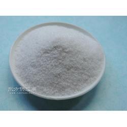 环创聚丙烯酰胺3图片
