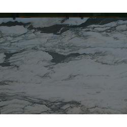 天然大理石餐桌,天辰石材,太原大理石图片