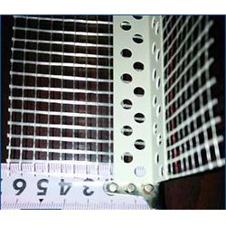 护角网设备-内蒙古护角网-润朗丝网图片