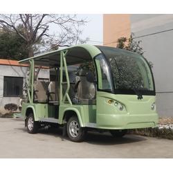 傲威制造|武汉荆州旅游观光车|个性旅游观光车图片