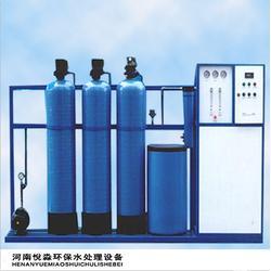 济源消毒设备厂家,消毒设备厂家,悦淼环保(查看)图片