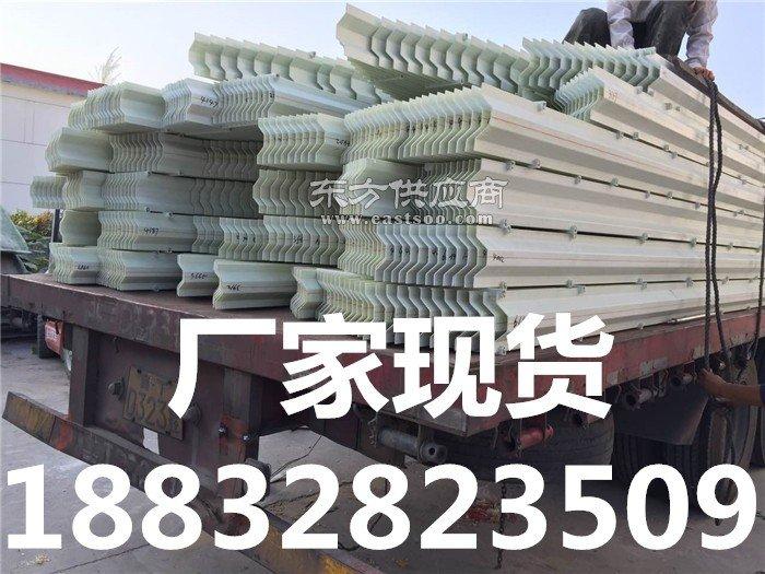 滨州折板除雾器哪里的便宜图片